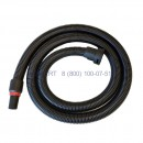 EXPERT TTBS 5035 (3) flexible 3 m hose for vacuum cleaner BOSCH GAS 25, GAS 50, the nozzle 35 mm