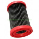 MAXXPOWER F25 HEPA filter for vacuum cleaner HEPA filter for LG 7100 (HF-LG5)