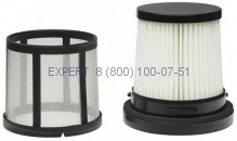 EXPERT F32 HEPA filter for vacuum cleaner ZELMER, analogue ZVCA041S - 1 PCs/pack